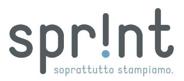 SPRINT-PN